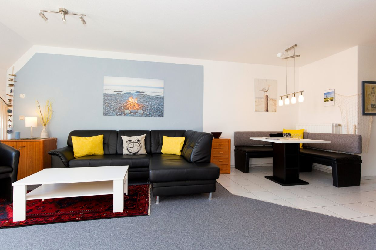 Single wohnung cuxhaven